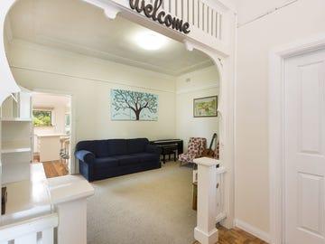 54 Spring Street, East Lismore, NSW 2480