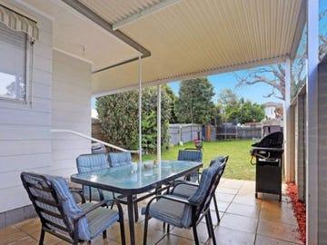 10 OAK STREET, Parramatta, NSW 2150