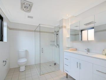 106/2 Ulmarra Place, East Lindfield, NSW 2070
