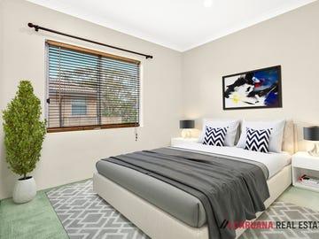 9/213-215 President Avenue, Monterey, NSW 2217