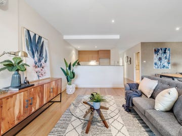 73/8 Dominion Circuit, Forrest, ACT 2603