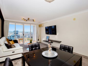 3071/2633 'Bel Air on Broadbeach' Gold Coast Highway, Broadbeach, Qld 4218