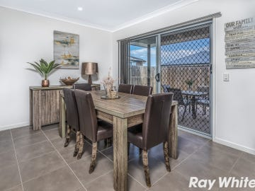 11A Goal Crescent, Griffin, Qld 4503