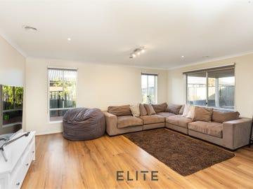 41 Ventasso Street, Clyde North, Vic 3978