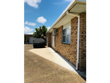 2/10 Fuller Court, South Mackay, Qld 4740