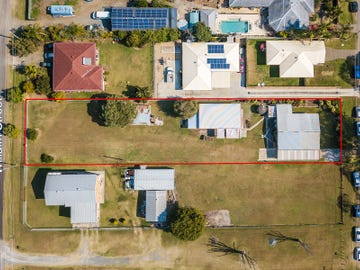 7 Wharf Street, Waterford West, Qld 4133