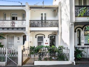 48 Paddington Street, Paddington, NSW 2021