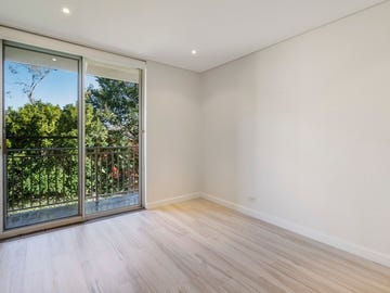 7B/29 Quirk Road, Manly Vale, NSW 2093