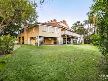 36 Highcrest Avenue, Wavell Heights, Qld 4012