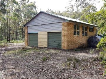 39 Jonsson Road, West Nowra, NSW 2541