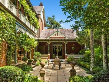69 Braeside Street, Wahroonga, NSW 2076