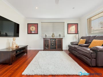 19 Scarvell Avenue, McGraths Hill, NSW 2756