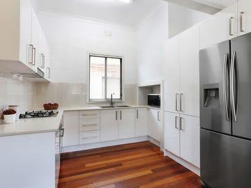 44 Stoney Creek Road, Bexley, NSW 2207