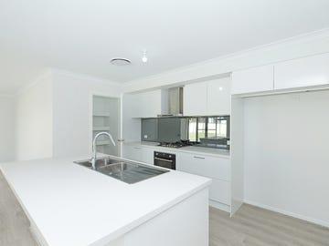 18a Rosemary Row, Rathmines, NSW 2283