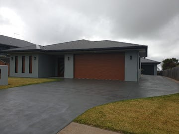 72 Countryview Drive, Atherton, Qld 4883