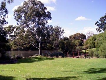 22 Richmond, North Perth, WA 6006