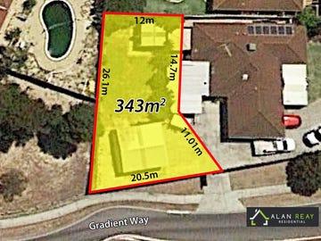161 Gradient Way, Beldon, WA 6027