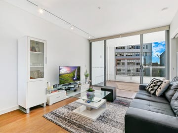 14/2-8 James St, Carlingford, NSW 2118
