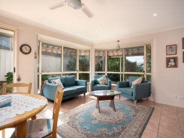 10 Cambewarra Place, Gerringong, NSW 2534