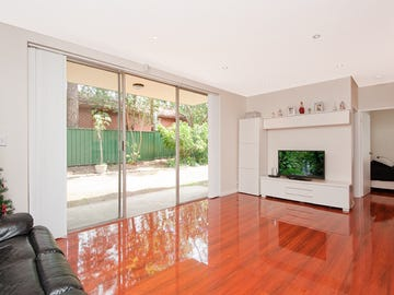 20/58-60 Burlington Road, Homebush, NSW 2140