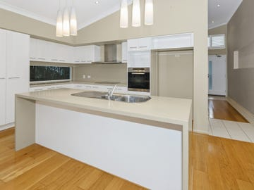 4 Prewett Street, Upper Coomera, Qld 4209