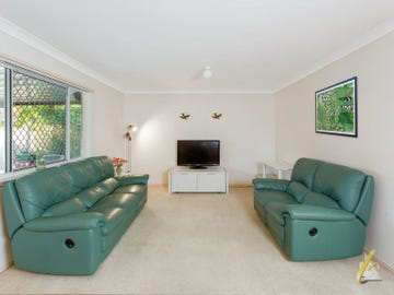 3 Girraween Close, Riverhills, Qld 4074