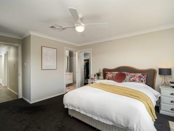 26 Azure Avenue, Dubbo, NSW 2830