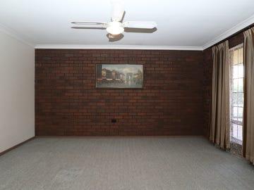 28 Falcon Street, Narrogin, WA 6312