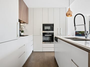 404/1-5 Chapman Avenue, Beecroft, NSW 2119