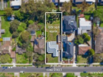 10 Edna Street, Heathmont, Vic 3135