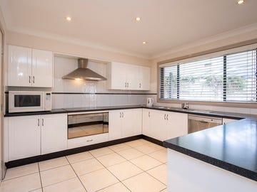 87 Woodland Ridge Road, Muswellbrook, NSW 2333