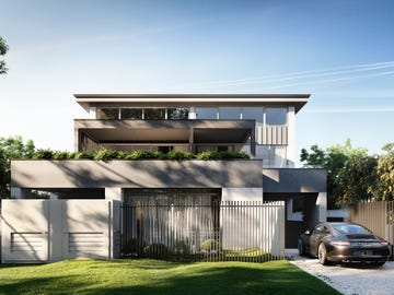 2,3,4 & 6/143 Soldiers Point Road, Salamander Bay, NSW 2317