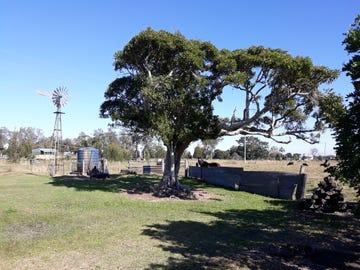 88 Broadwater Road, Dungarubba, NSW 2480