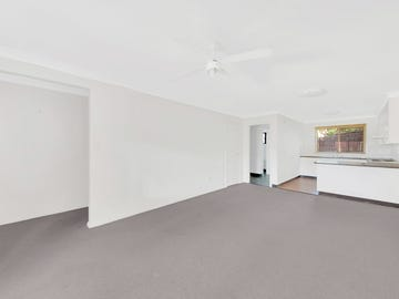 Unit 25/7 Nothling St, New Auckland, Qld 4680