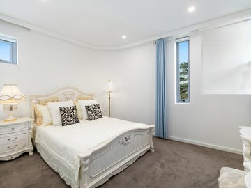 102/16 Winnie Street, Cremorne, NSW 2090