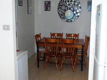 46 Lavender Drive, Parafield Gardens, SA 5107