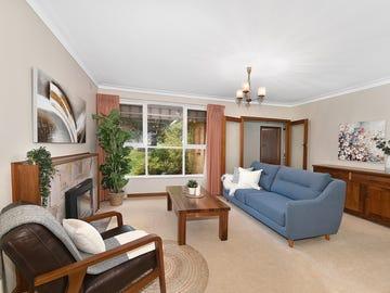 8 Yarrabee Court, Mount Waverley, Vic 3149