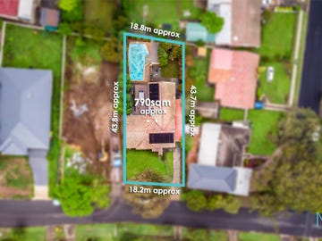 28 Keene Street, Baulkham Hills, NSW 2153