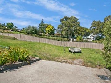 58 Thompson Road, Speers Point, NSW 2284