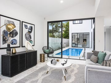 20a Torrens Street, Blakehurst, NSW 2221