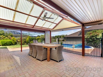 17 Crowhurst Street, Golden Grove, SA 5125
