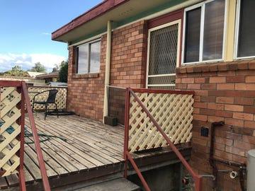 2 Callose Drive, Barraba, NSW 2347