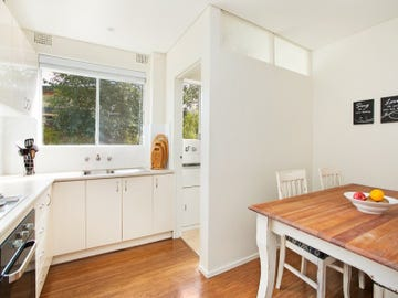 4/60 Kenneth Road, Manly Vale, NSW 2093