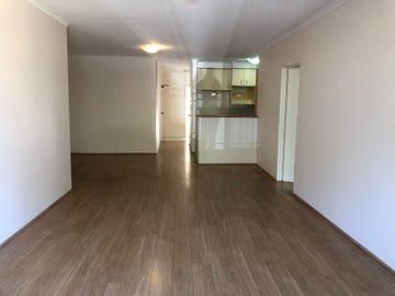 23/188 Balacalava Road, Marsfield, NSW 2122