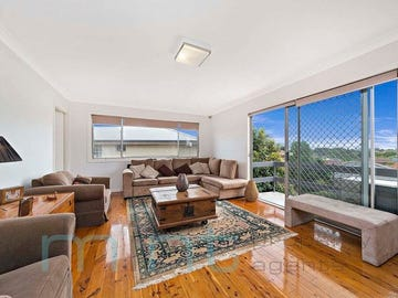 25 Eleanor Avenue, Belmore, NSW 2192