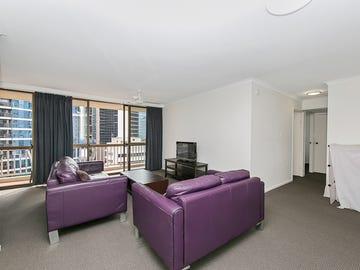 74/204 Alice Street, Brisbane City, Qld 4000