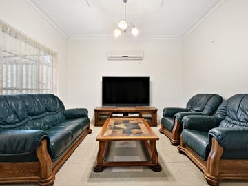 88A Mitchell Street, Wodonga, Vic 3690