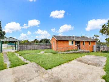 7 Foxlow Place, Airds, NSW 2560