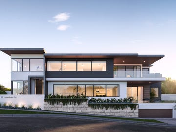 17A & 17B Loombah Road, Dover Heights, NSW 2030