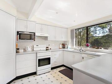 11 Andeva Road, Nundle, NSW 2340